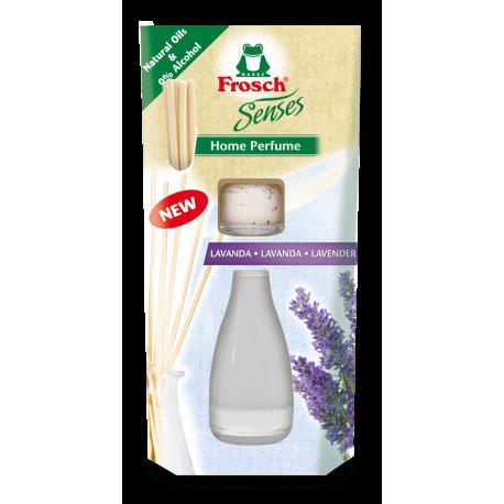 Levandų kvapo patalpų aromatizatorius