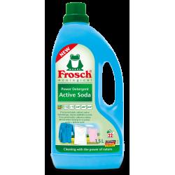 Active Soda Power Detergent