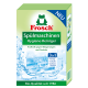 Frosch Higieninis indaplovių valiklis 125g