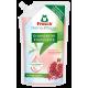Frosch Hand Soap Pomegranate (refill)
