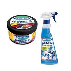 Kitchen care products