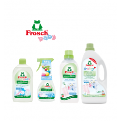 Baby and children's products