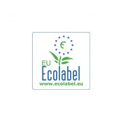 Ekoloģiski produkti